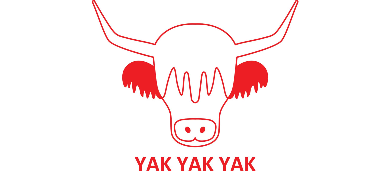 Stay Safe and Alert with your Yak Yak Yak Facemask